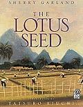 Lotus Seed