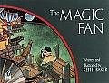 Magic Fan Japan