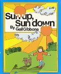 Sun Up Sun Down