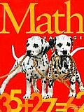 Harcourt School Publishers Math Advantage: Student Edition Grade 2 1999