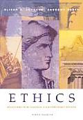 Ethics Selections From Classical & C 9th Edition