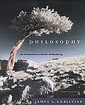 Philosophy With Infotrac