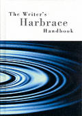 Writers Harbrace Handbook
