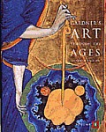 Gardners Art Through The Ages 11th Edition Volume 1