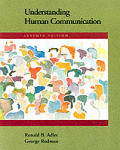 Understanding Human Communication 7th Edition