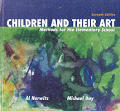 Children and Their Art: Methods for the Elementary School