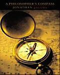 Philosophers Compass
