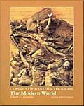 Classics of Western Thought Series The Modern World Volume III