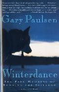 Winterdance: The Fine Madness of Running the Iditarod Cover