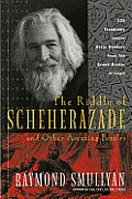 Riddle of Scheherazade & Other Amazing Puzzles
