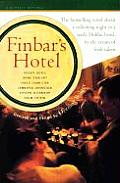 Finbar's Hotel (Harvest Original) Cover