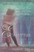 Eucalyptus (Harvest Book) Cover
