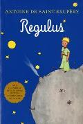 Regulus The Little Prince