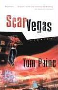 Scar Vegas