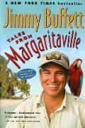 Tales From Margaritaville Fictional Facts & Factual Fictions