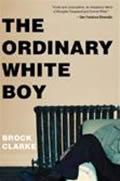 Ordinary White Boy