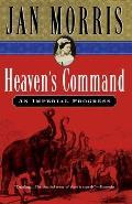 Heavens Command An Imperial Progress
