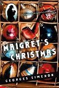 Maigrets Christmas