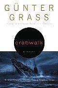 Crabwalk (02 Edition)