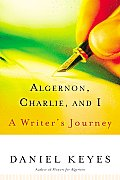 Algernon, Charlie and I (04 Edition) Cover