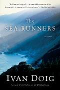 Sea Runners (06 Edition) Cover