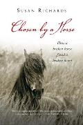 Chosen by a Horse