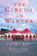 Circus In Winter
