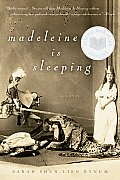 Madeleine Is Sleeping (Harvest Book)