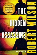 Hidden Assassins