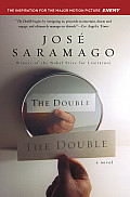 The Double Cover