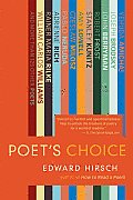 Poets Choice