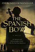 Spanish Bow