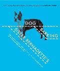 Sister Bernadette's Barking Dog: The Quirky History and Lost Art of Diagramming Sentences Cover