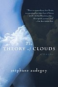 Theory Of Clouds