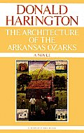 Architecture Of The Arkansas Ozarks
