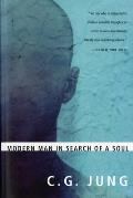 Modern Man in Search of a Soul, (Harvest Book)
