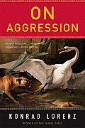 On Aggression (66 Edition)