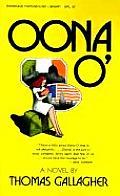 Oona O' (Harbrace Paperbound Library; Hpl 67)