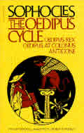The Oedipus Cycle: Sophocles
