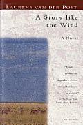 Story Like The Wind