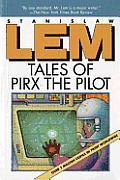 Tales of Pirx the Pilot (79 Edition)