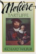Tartuffe Comedy In Five Acts 1669