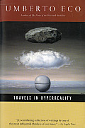 Travels In Hyperreality Essays