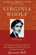 Virginia Woolf: A Biography Pa