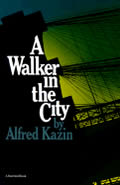Walker In The City