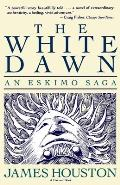 The White Dawn (Harvest Book)