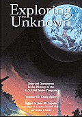 Exploring the Unknown Volume 3