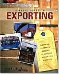 Basic Guide to Exporting: The Official Government Resource for Small and Medium-Sized Businesses: The Official Government Resource for Small and Mediu