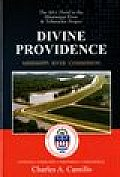 Divine Providence: The 2011 Flood in the Mississippi River and Tributaries 2011 Flood History: The 2011 Flood in the Mississippi River and Tributaries