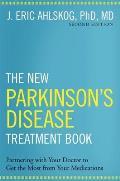 The New Parkinson's Disease...